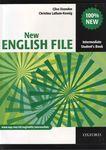 школа английского языка в казани