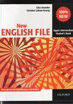 английский язык Курсы в казани