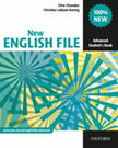 Курсы английского языка в казани