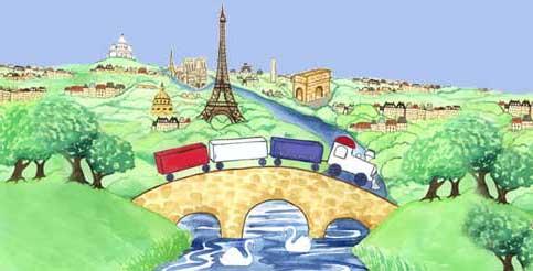 Курсы французского языка в Казани
