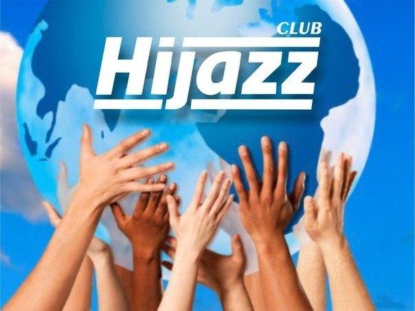 razgovornye-cluby